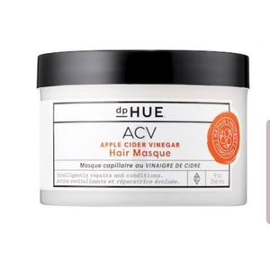 🌻 dpHUE ACV Hair Masque / Mask